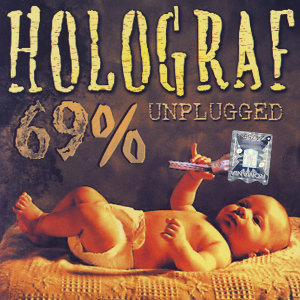 69% Unplugged