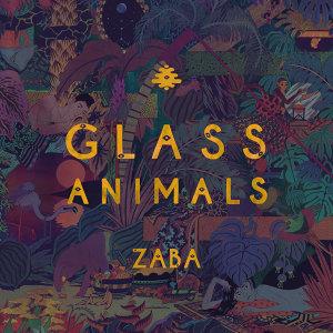 ZABA - Deluxe