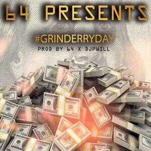 GrindErryday