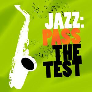 Jazz: Pass the Test