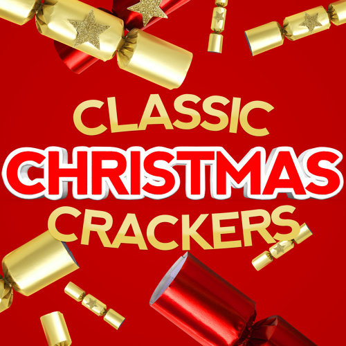 christmas party songs greatest christmas songs greatest christmas songs and 1 favourite christmas music for kids classic christmas crackers kkbox - Classic Christmas Music