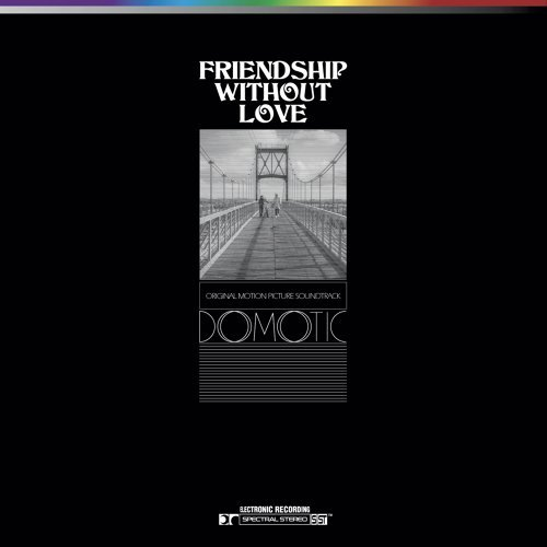 Friendship Without Love