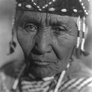 Tribal Skank