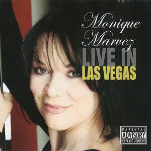 Monique Marvez Live in Las Vegas - Vol 187