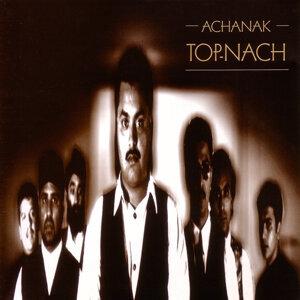 Top-Nach