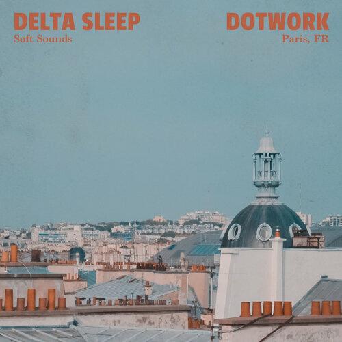 Dotwork - Paris, FR (Soft Sounds)