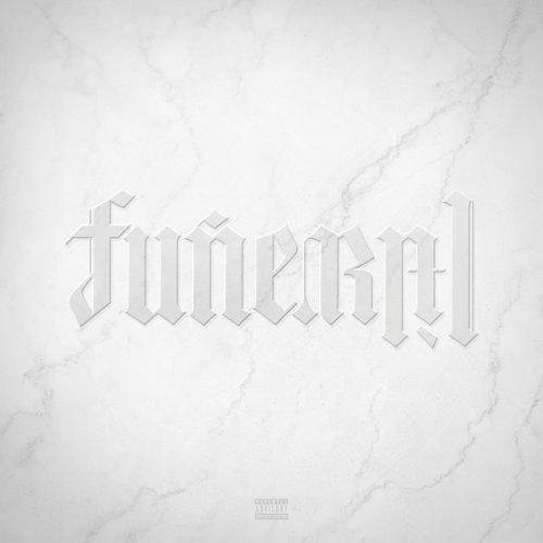 Funeral - Deluxe