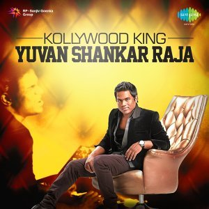 Kollywood King: Yuvan Shankar Raja