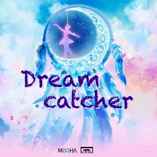 Dream Catcher (Original Soundtrack)