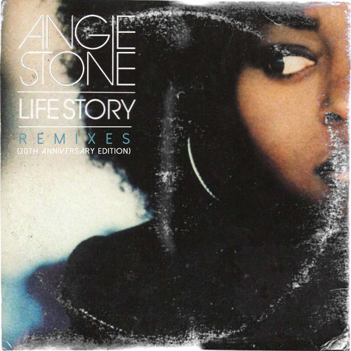 Life Story - 20th Anniversary Edition