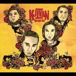 Kjwan 4, Vol. 1
