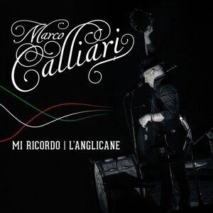 Mi Ricorco / L'Anglicane - Live