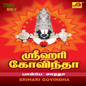 Srihari Govindha