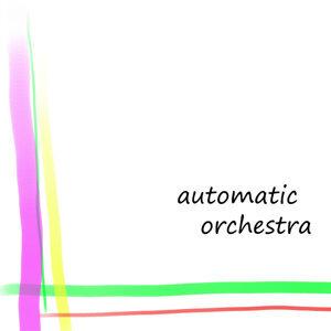オートマチック・オーケストラ (automatic orchestra)