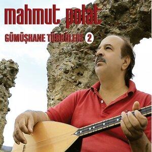 Gümüşhane Türküleri, Vol. 2