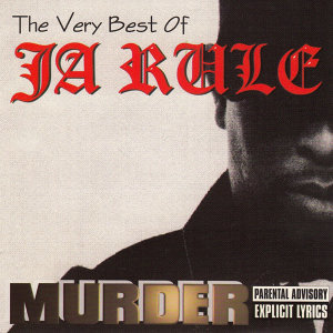 The Very Best of Ja Rule