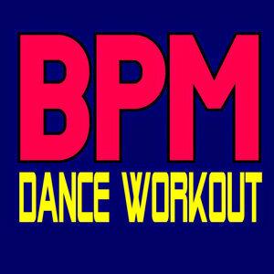 BPM Dance Workout