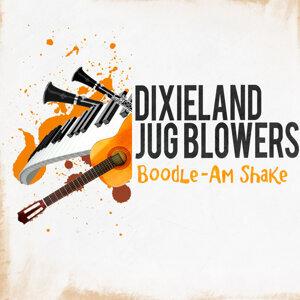 Boodle-Am Shake