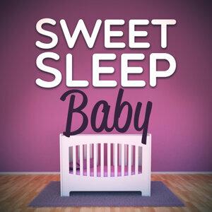 Sweet Sleep Baby