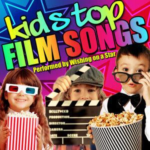 Kids Top Film Songs
