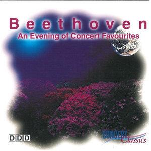 Beethoven: Concert Classics