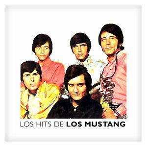 Los Hits de los Mustang