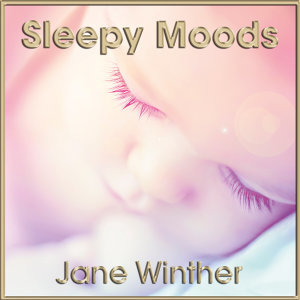 Sleepy Moods - Collection