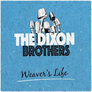 Weaver's Life