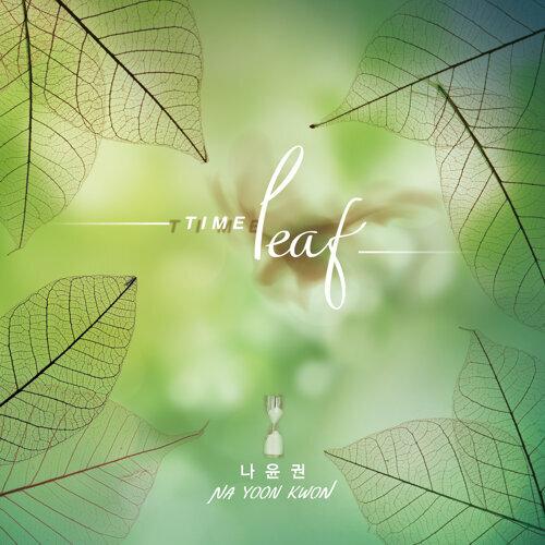 [Time LEAF]