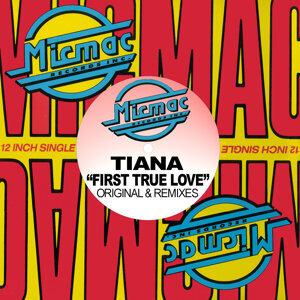 First True Love