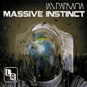 Massive Instinct
