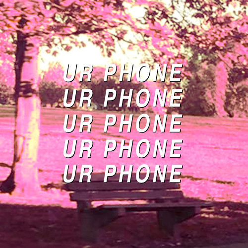 Ur Phone