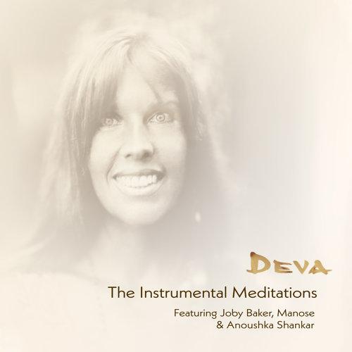 Deva (The Instrumental Meditations)