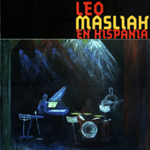 Leo en Hispania