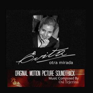 Evita, Otra Mirada (Original Motion Picture Soundtrack)