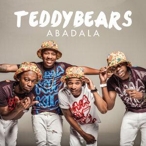 Abadala - Single