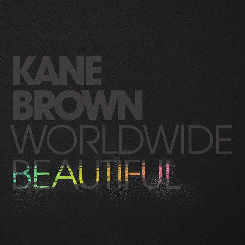 Worldwide Beautiful