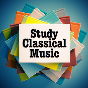 Study Classical Music