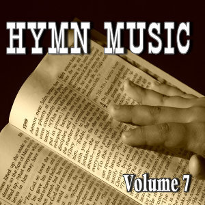 Hymn Music, Vol. 7 (Instrumental)
