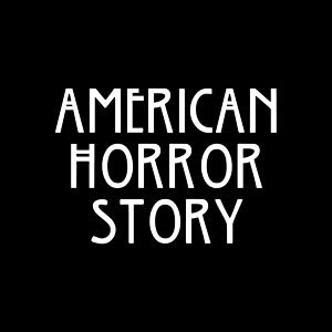 American Horror Story (Themes from Tv Series)