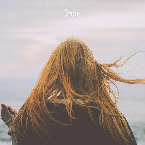 Drops (feat. blanc) (Drops (feat. blanc))