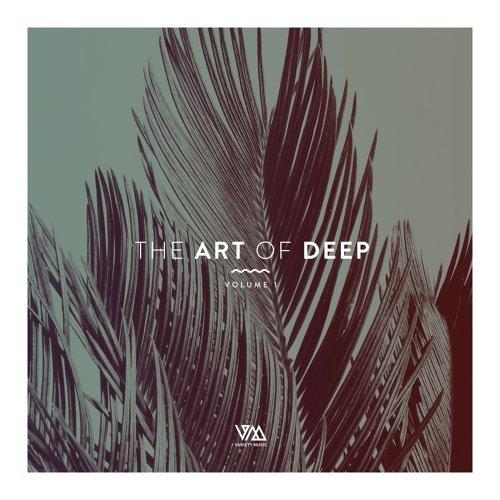 The Art of Deep, Vol. 1