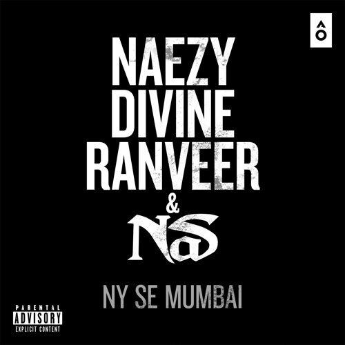 NY Se Mumbai