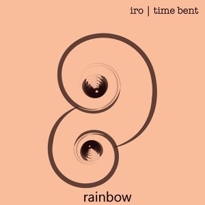 Rainbow - Time Bent