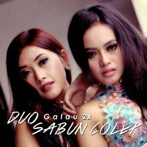Galau 2X