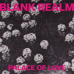 Palace of Love