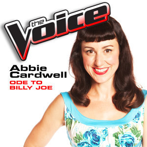 Ode To Billy Joe - The Voice Performance