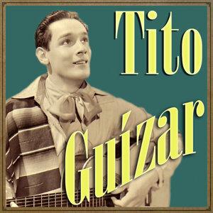 Tito Guízar