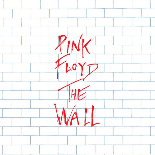 Run Like Hell - The Wall Work In Progress, Pt. 2, 1979 (Programme 1) [Band Demo] [2011 Remastered Version]