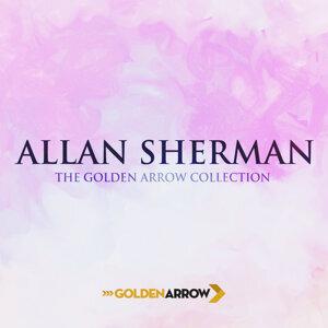 Allan Sherman - The Golden Arrow Collection